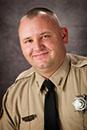 Deputy-T.J.-Gibson
